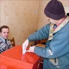 Выборы в Палату представителей Национального собрания Белоруссии