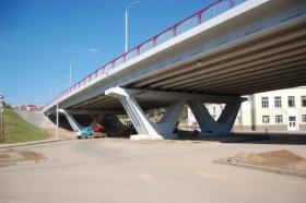 Biленскi мост