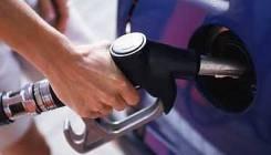 С 14 сентября бензин опять подорожает