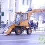 Могилёв - чистый город