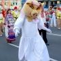 Свино-невеста