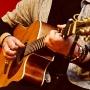 Концерт для одной гитары