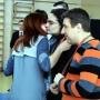 Поцелуй призёру