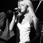 Светлана, одержимая вокалом