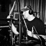 Филатов Паша – новый барабанщик