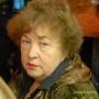 Татьяна Орлова, председатель жюри