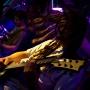 Гитара и дрэды