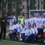 команда Днепр Stars