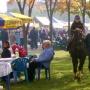 Еда и езда