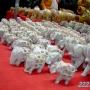 Армия слонов