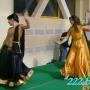 загадочные девушки Индии