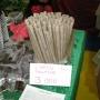 Свечи ушные (от белорусских производителей)