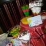 десерты от Идиллии
