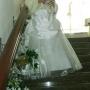невеста ждёт