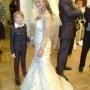 сфотографируйся с невестой и будет тебе счастье