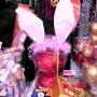 под Новый год даже розовые мечты сбываются