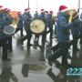 Морозный оркестр