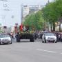 Парад на 9 мая