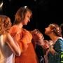 «Событие» - спектакль Могилёвского драмтеатра