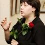 Фотограф Ксения Лучкова