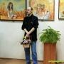 Евгений Зайцев - о своём творчестве