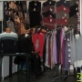 Одежда белорусских производителей