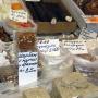 Белорусские сладости не уступают восточным
