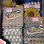 Дешёвые яйца