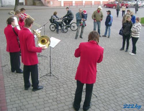 orkestr.JPG