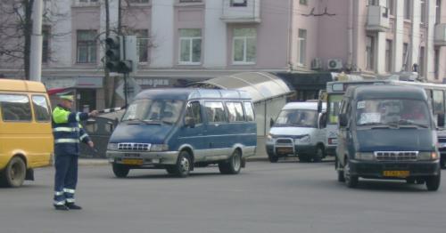 regulirovchik.JPG