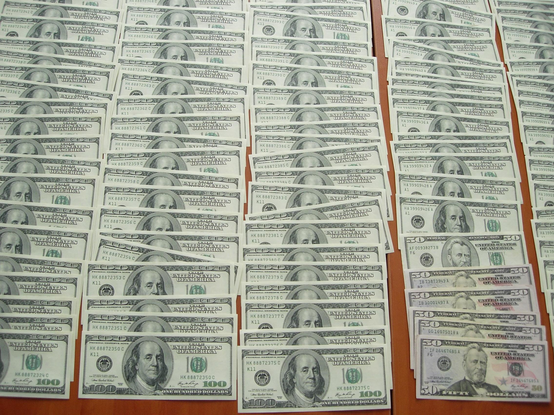 Курсы валют г могилев