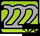 Блог Могилева 222
